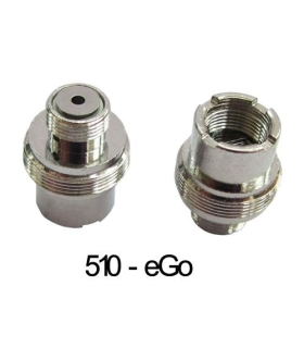 Adaptor 510 eGo VS