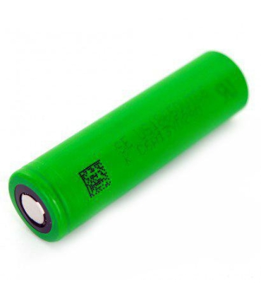 VTC6 18650 3000mah Battery Sony