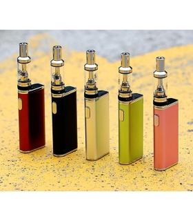 iStick Trim Kit Eleaf