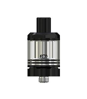 Wismec Amor NS 2ml Atomizer