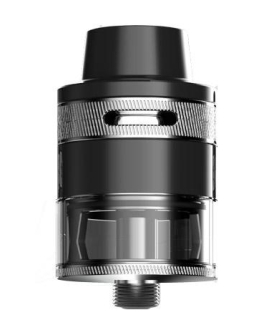 Aspire Revvo Atomizer ASPIRE