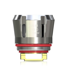 Eleaf HW-Multihole 0.15ohm Coil