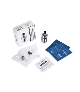 Innokin Zenith MTL Atomizer 2ml TPD Version