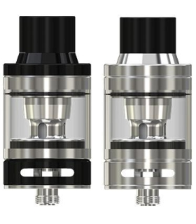 Eleaf ijust ECM 2ml Atomizer