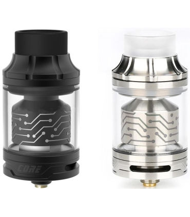 Core RTA 2ml Atomizer VAPEFLY