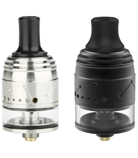 Galaxies MTL RDTA 2ml Atomizer VAPEFLY