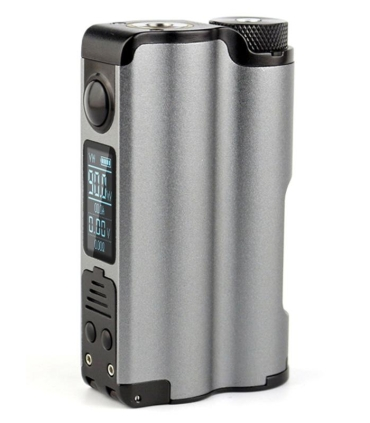 Dovpo Topside Squonker Box Mod