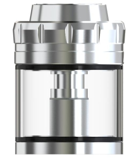 Eleaf GS Air 3 Replacement Glass Tank