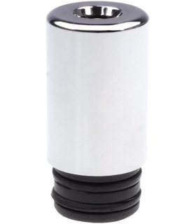 GS Turbo Drip Tip Eleaf