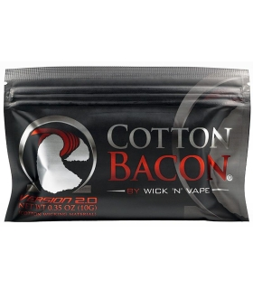 cotton bacon V2 (10ΤΜΧ)