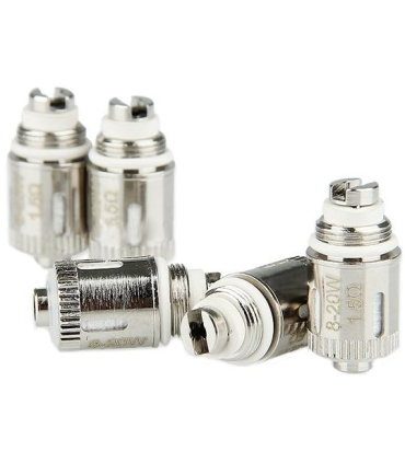 Eleaf Gs Air 1.5ohm Coil