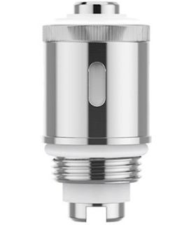 GS Air Cotton Coil Eleaf