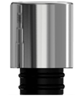 Lemo 3 Mouthpiece Eleaf
