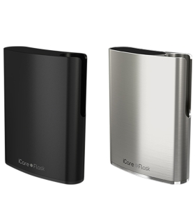Eleaf icare Flask 520mah Battery