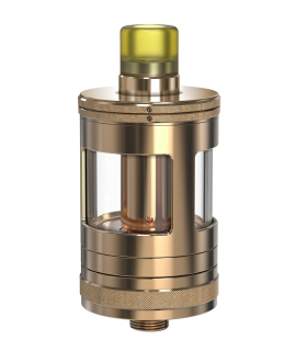Aspire Nautilus GT Rose Gold Ατμοποιητής