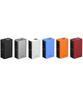 eVic Basic Battery Joyetech