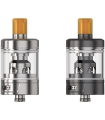 Eleaf Gzeno S 4ml Atomizer