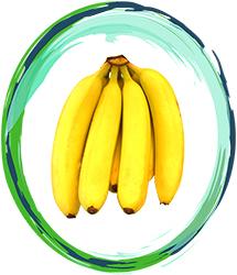 Banana Innovation Υγρα Αναπληρωσης