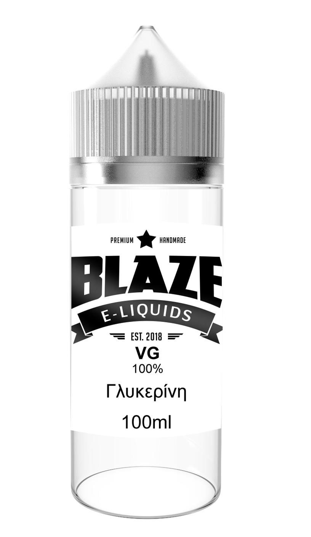 Base Blaze
