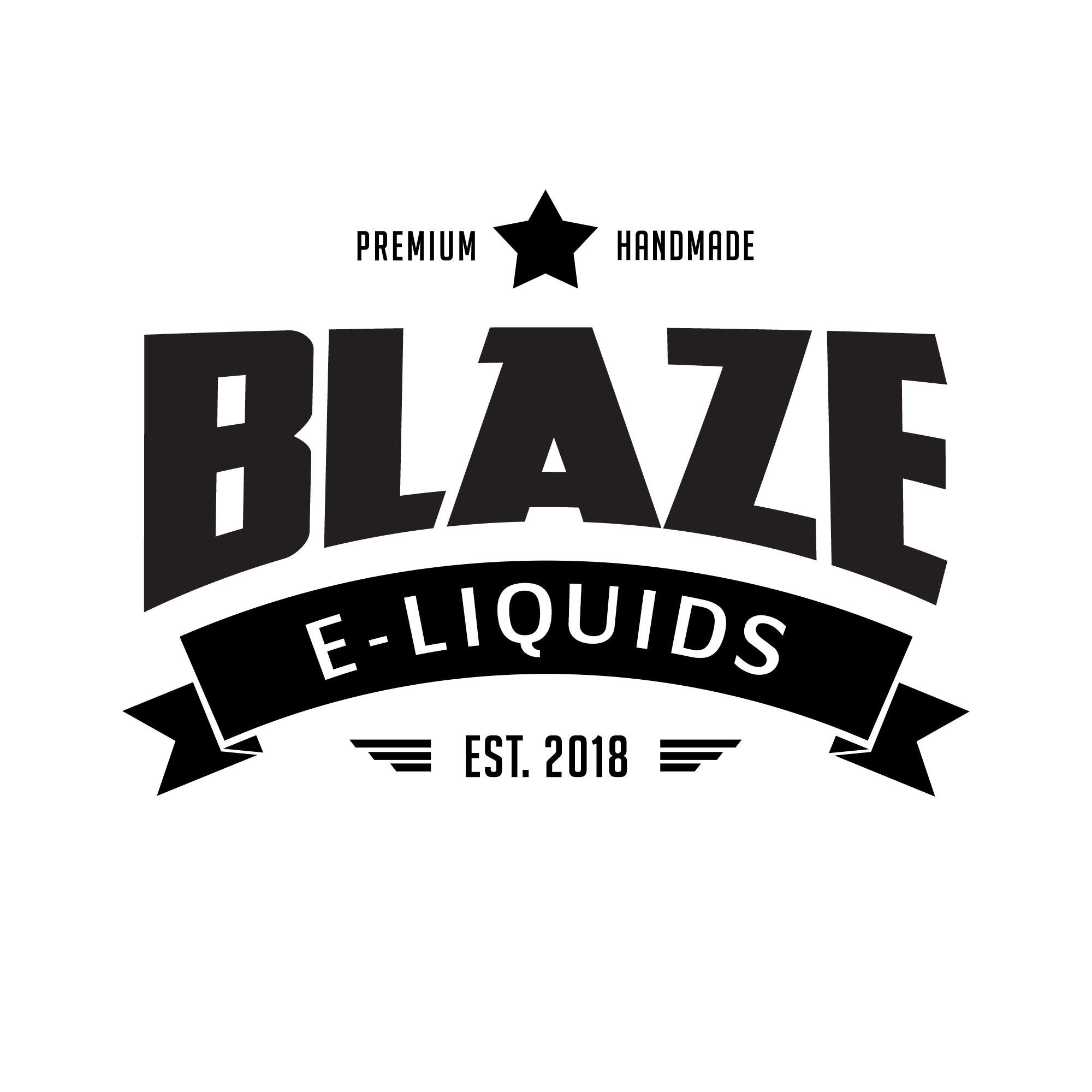 Blaze flavorshot