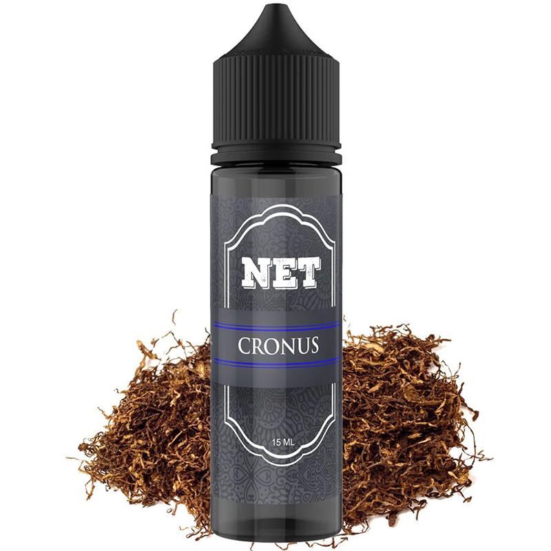 Blaze Net Cronus Flavorshot