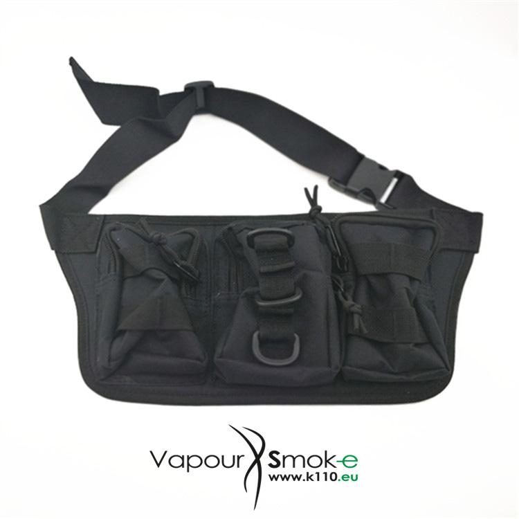Carryall Θήκη VAPOUR SMOK-E