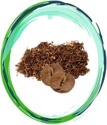 Arabic Tobacco Innovation Υγρα Αναπληρωσης