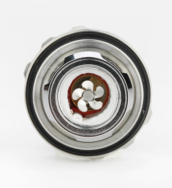 Eleaf Rotor 2ml %CE%91%CF%84%CE%BC%CE%BF%CF%80%CE%BF%CE%B9%CE%B7%CF%84%CE%AE%CF%82 2 - Eleaf Rotor Atomizer 2ml