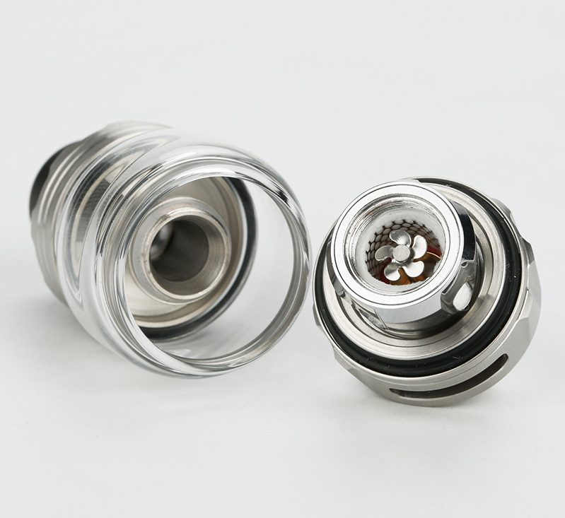 Eleaf Rotor 2ml Atomizer