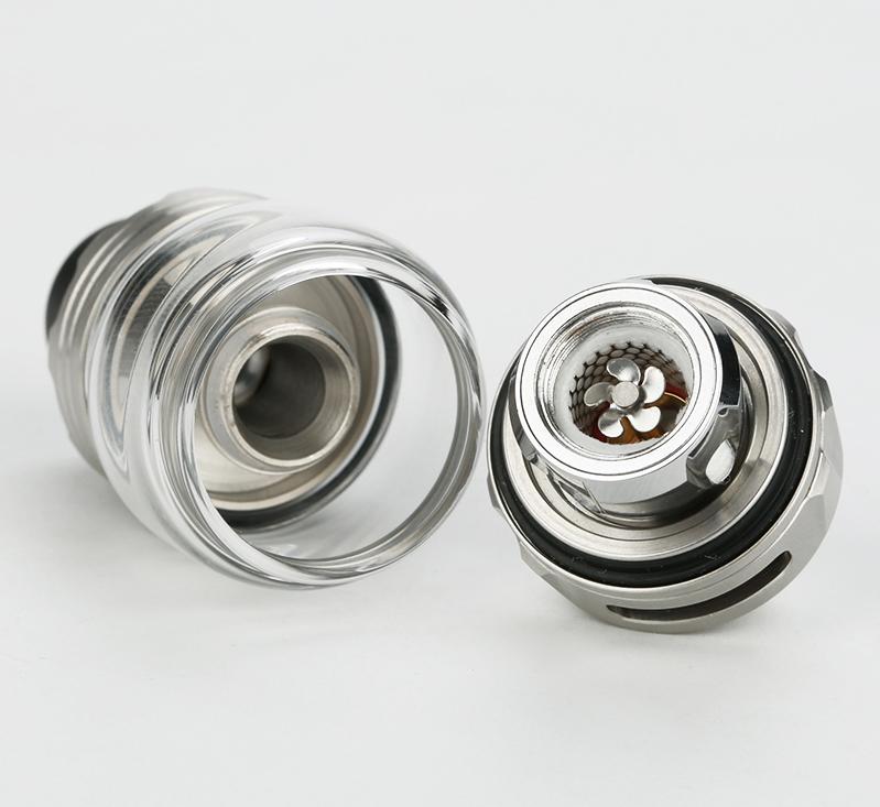 Eleaf Rotor 2ml %CE%91%CF%84%CE%BC%CE%BF%CF%80%CE%BF%CE%B9%CE%B7%CF%84%CE%AE%CF%82 - Eleaf Rotor Atomizer 2ml