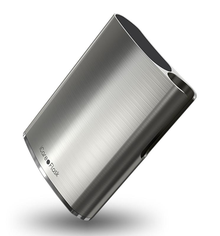 Eleaf icare Flask 520mah Battery