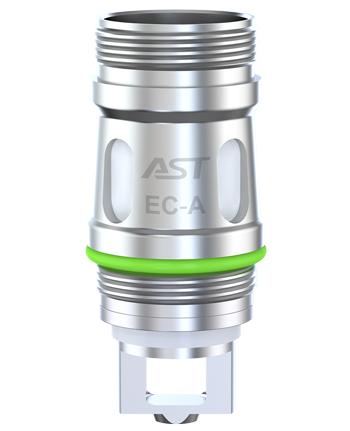 AST EC-A Coils