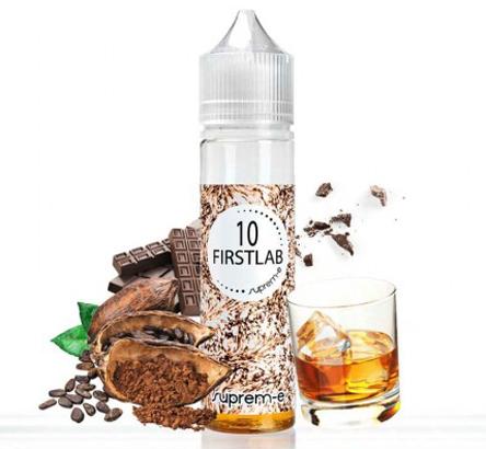 Firstlab No10 20ml/60ml Flavorshot