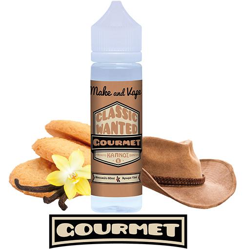 Flavorshot VDLV Gourmet