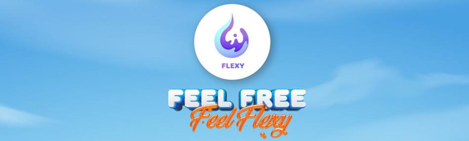 Flexy Cookie 12ml/60ml Flexy Milk 5ml Flavorshot