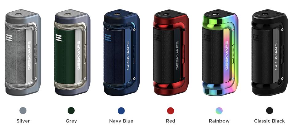 Geekvape Aegis Mini 2 M100 Mod