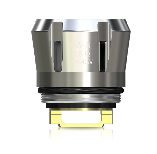 HW-Net 0.2ohm Coil ELEAF