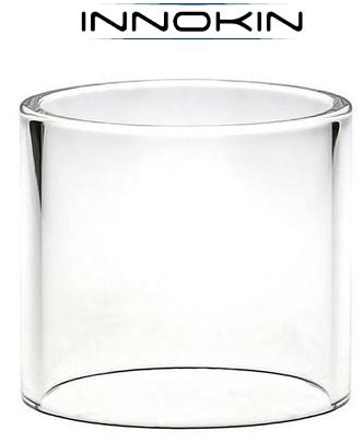 Zlide Glass Tube