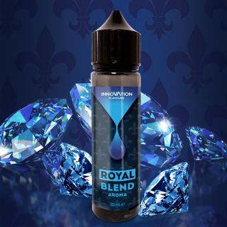 Innovation Classic 20ml Flavorshots