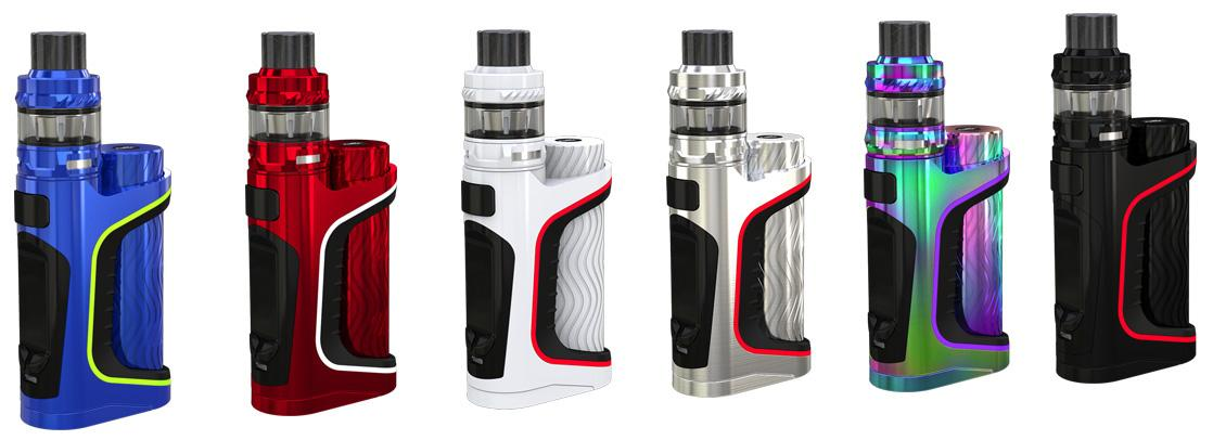 iStick Pico S Kit ELEAF