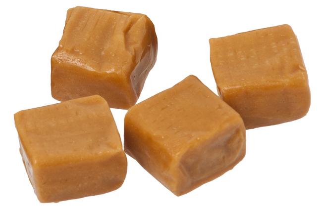 Nasty Juice Tobacco Series Bronze Blend Flavorshots