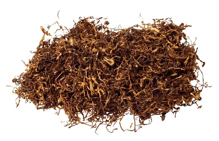 Nasty Juice Tobacco Series Gold Blend Flavorshots
