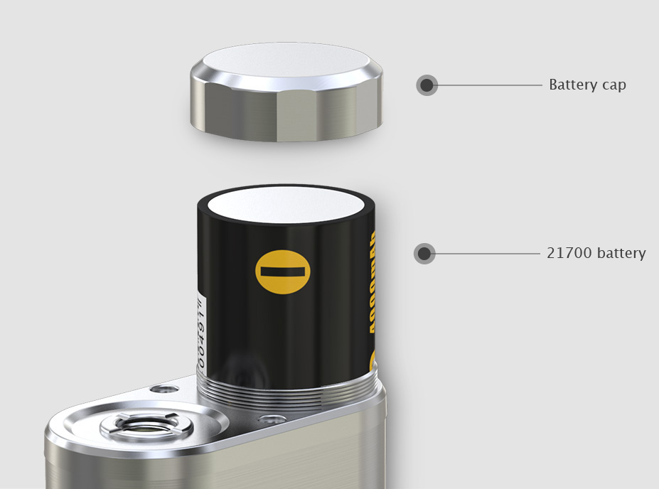 Pico 21700 Battery Cap Eleaf _4-smoke.gr_slider1