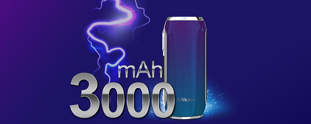 istick Rim80W 3000mah Eleaf_4-smoke.gr_slider1
