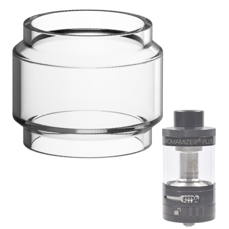 Steam Crave Aromamizer Plus RDTA 15ml