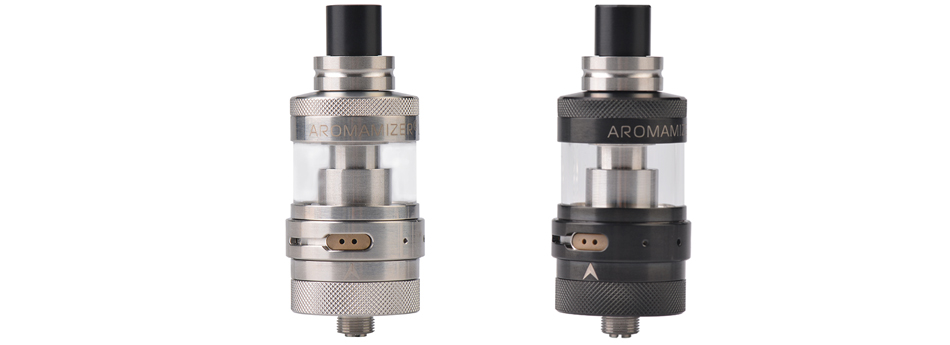 Steam Crave Aromamizer RTA Lite V1.5 Ατμοποιητής