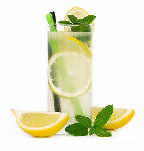 Twist E-Liquids Berry Medley Lemonade