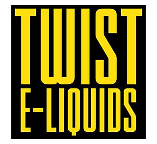 Twist E-Liquids Logo
