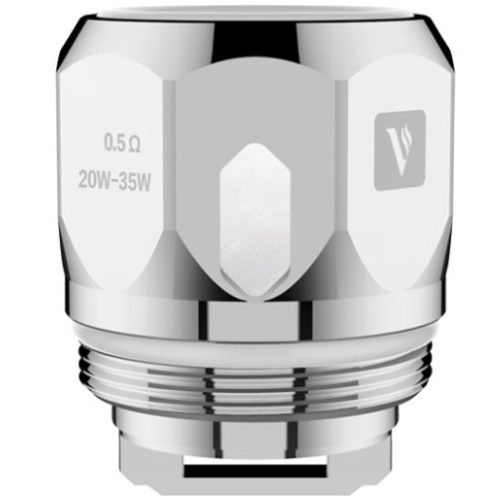 Vaporesso GT CCELL Core 0.5ohm Coil