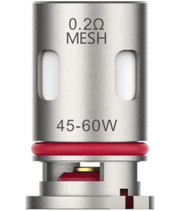 Vaporesso GTX Mesh 0.2ohm Coil